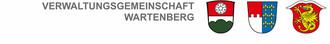 Verwaltungsgemeinschaft Wartenberg