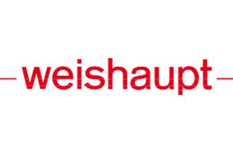 Max Weishaupt GmbH