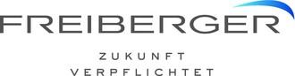 Freiberger Liegenschaften und Betriebe Holding GmbH