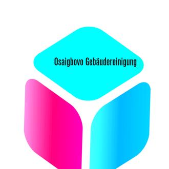 Osaigbovo Geäudereinigung GmbH