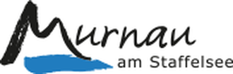 Markt Murnau