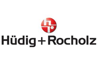 Hüdig+Rocholz GmbH & Co KG