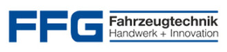 FFG Fahrzeugwerkstätten Falkenried GmbH