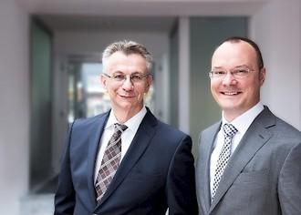 Ettenhuber & Moch Steuerberatungsgesellschaft PartG mbB