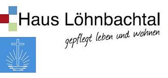 Haus Löhnbachtal