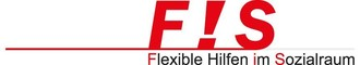 FIS - Flexible Hilfen im Sozialraum