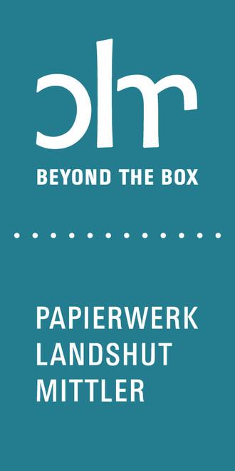 Papierwerk Landshut Mittler GmbH & Co KG