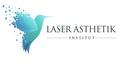 Ästhetik Partner GmbH