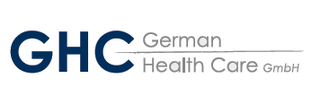 GHC German Health Care GmbH