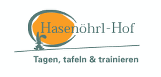 Hasenöhrl-Hof