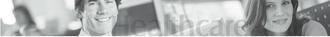 Kyberg Pharma Vertriebs-GmbH