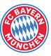 FC Bayern München Fan-Shop AG & Co. KG