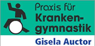 Krankengymnastik Gisela Auctor