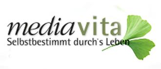 mediavita GmbH