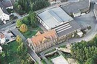 Kampwerk Vieregge u. Pickardt GmbH & Co.