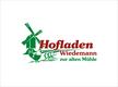 Hofladen Wiedemann