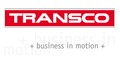 Transco Süd Internationale Transporte GmbH Jobs