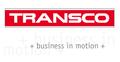 Transco Süd Internationale Transporte GmbH Jobs
