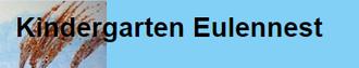 Kindergarten Eulennest