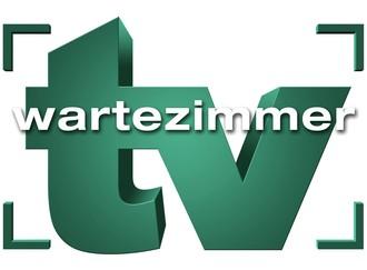 TV-Wartezimmer Gesellschaft für moderne Kommunikation MSM GmbH & Co. KG