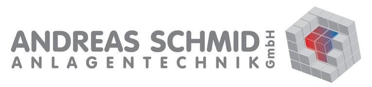 Mechatroniker für Kälte - und Klimatechnik (m/w)