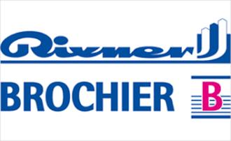 RIXNER BROCHIER Gebäudetechnik GmbH
