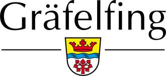 Gemeinde Gräfelfing