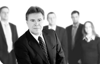 Tempora Personalservice GmbH