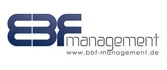 BB Forderungsmanagement GmbH