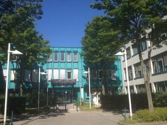 Medat Computersysteme GmbH