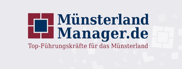 Kaufmännischen Leiter (m/w)MM 1803-1201