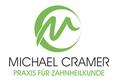 Zahnarztpraxis Cramer