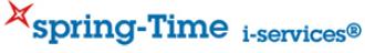 spring-Time i-services KG | Sachverständigenbüro