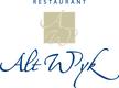 Restaurant Alt Wyk, Inhaber René Dittrich