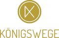 Königswege GmbH Jobs