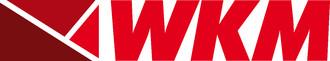 WKM Werkstatt für Körperbehindertenhilfsmittel, Orthopädie, Reha- und Medizintechnik GmbH