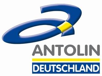 Antolin Deutschland GmbH