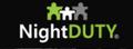 NightDUTY GmbH