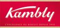 Ausbildungsbetrieb Kambly Deutschland GmbH Jobs