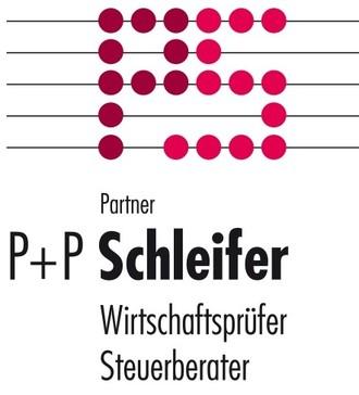 Peter Schleifer - Wirtschaftsprüfer und Steuerberater