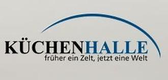 Küchenhalle GmbH