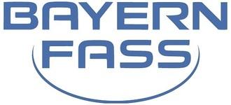 Bayern-Fass GmbH
