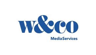 w&co MediaServices München GmbH & Co KG