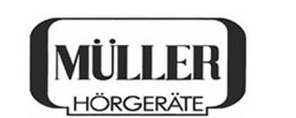 Müller Hörgeräte GmbH & Co.KG