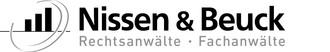Nissen & Beuck Rechtsanwälte