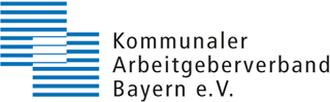 Kommunaler Arbeitgeberverband Bayern e.V.