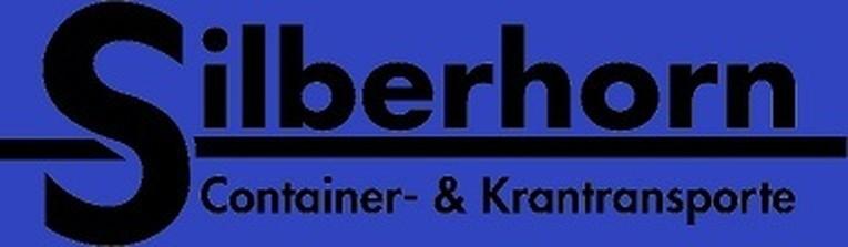 Kraftfahrer für Kranfahrzeug (Vollzeit), m/w