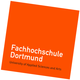 Fachhochschule Dortmund Jobs