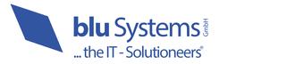 blu Systems GmbH