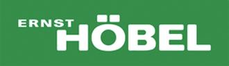 Ernst Höbel GmbH